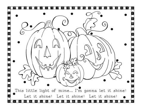 christian harvest coloring pages 24 free halloween coloring pages for kids