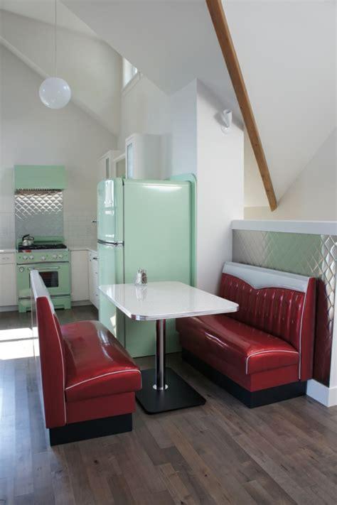 küchen design schlafzimmer einrichtung komplett