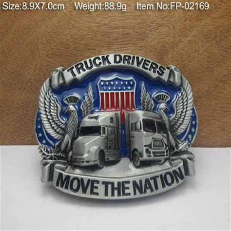 gifts for transport drivers 10 cheap gifts for truck drivers