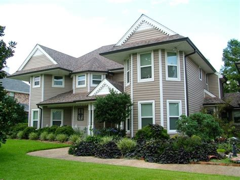 hardie vinyl siding contractors in new orleans louisiana