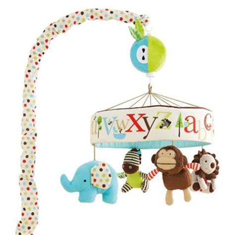 Musical Baby Crib Mobile 1000 Images About Musical Mobiles For Baby Cribs On Crib Bedding Sets Disney