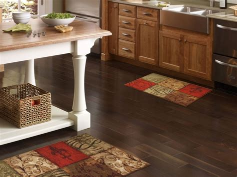 kitchen area rugs walmart kitchen area rugs walmart orian apple border area rug sand walmart orian rooster braid area
