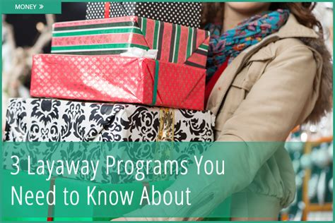 kmart dollar layaway 3 layaway programs to help stretch your dollars