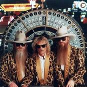 The Grange Zz Top Lyrics by Zz Top La Grange Lyrics Metrolyrics