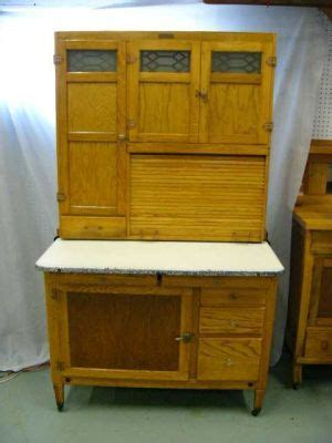 antique kitchen cabinet with flour bin bakers cabinet with flour bin inc image 1