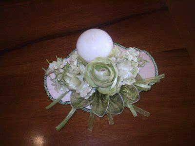 candela romantica candela romantica per la casa e per te decorare casa