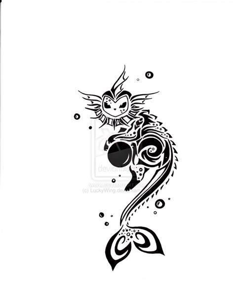 vaporeon tattoo 1000 ideas about evolution on tattoos