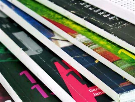 january s 10 best selling interior design magazines at amazon daily design news interior design magazines all about interior design that