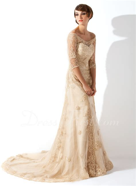 Dress Rabbit Kelinci babalisme woodland wedding inspiration