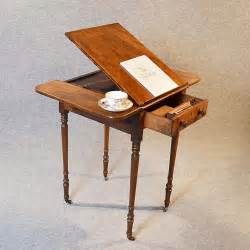 tables for reading reading table worktable side writing l lectern