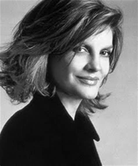 rene russo thomas crown affair haircut 2010 galery photo rene russo photo pic
