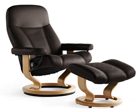 image gallery stressless recliners