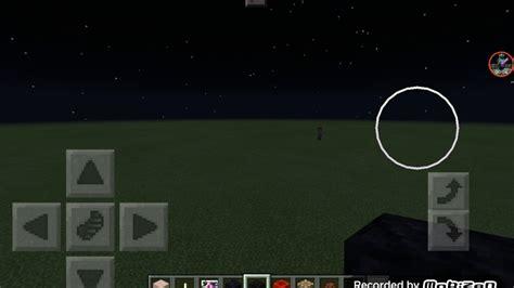 cara membuat mod game java cara membuat tv di minecraft pe tanpa mod dan addon youtube