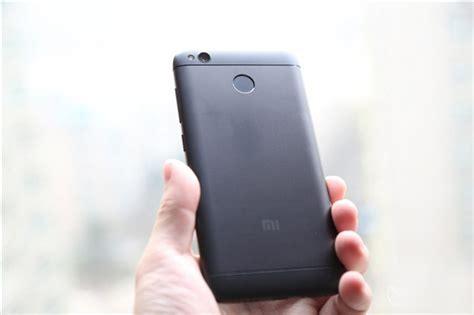 Xiaomi Redmi 4x Hybrid Redmi 4x Redmi4x xiaomi redmi 4x matte black varian warna paling menawan