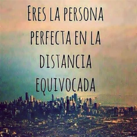 imagenes y pensamientos de amor a distancia frase distancia frases pinterest distance and the o jays