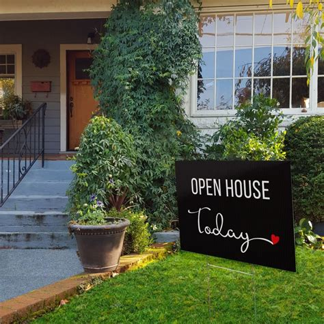 real estate open houses today the 25 best open houses today ideas on pinterest real