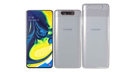 Samsung Galaxy A80 Specification And Price by Samsung Galaxy A80 Specifications Price Detailed Feature List Offers And Reviews Mobiblip