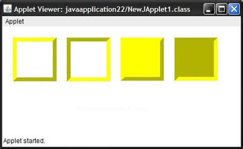 resistor color code java resistor color code java applet 28 images java applet temelleri java jcolorchooser kullanımı