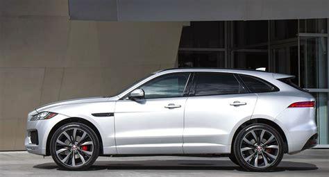 jaguar jeep 2018 2018 jaguar suv 2017 lease petalmist com