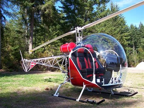 400 Ft To Meters canadian home rotors safari helicopter