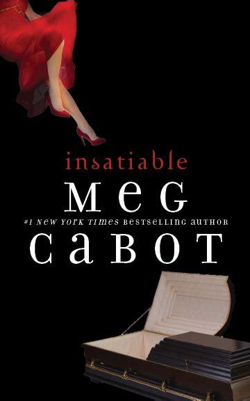 Meg Cabots Nanowrimo by Insatiable Meg Cabot