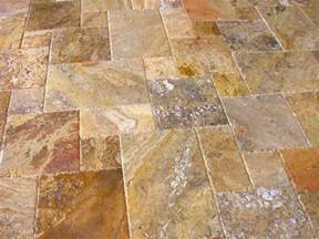 why choose travertine flooring the pros and cons of