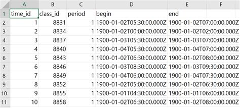 javascript date format yyyy mm ddthh mm ss mysql yyyy mm ddthh mm ss sssz to yyyy mm dd hh mm ss