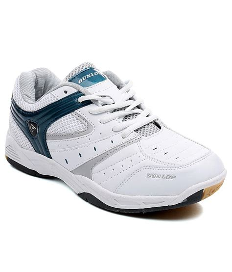 dunlop tennis shoes images