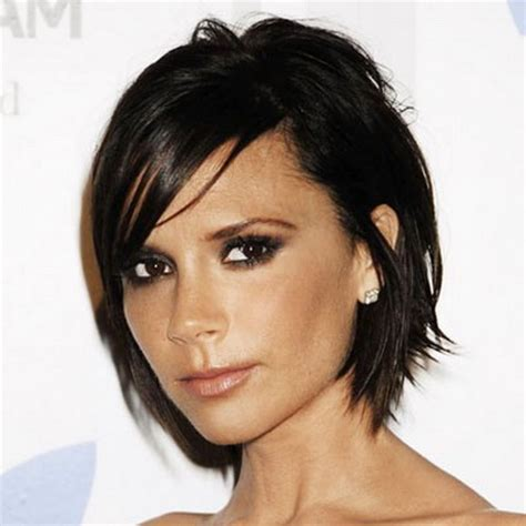 modern edgy bob haircuts modern short hairstyles for women
