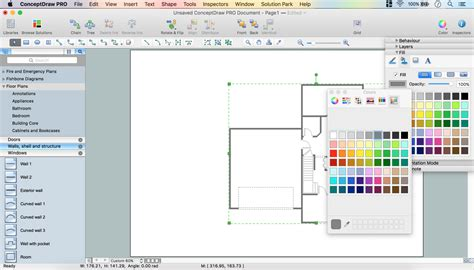 microsoft visio file extension 100 visio file extensions 100 best free home design
