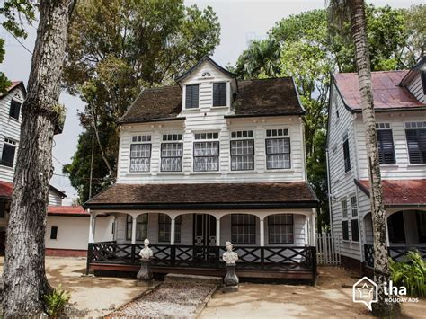 colonial house inn paramaribo district rentals in a bed and breakfast with iha