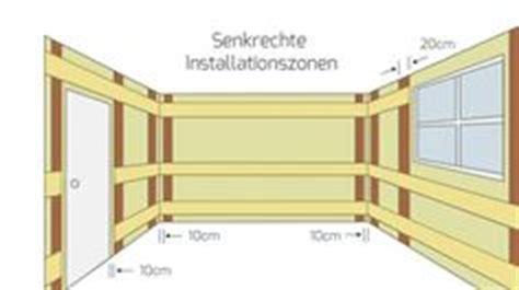 installationszonen nach din 18015 3 elektro installationszonen nach din 18015 3
