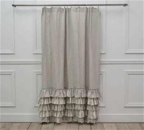 how to lengthen a shower curtain 17 best ideas about lengthen curtains on pinterest