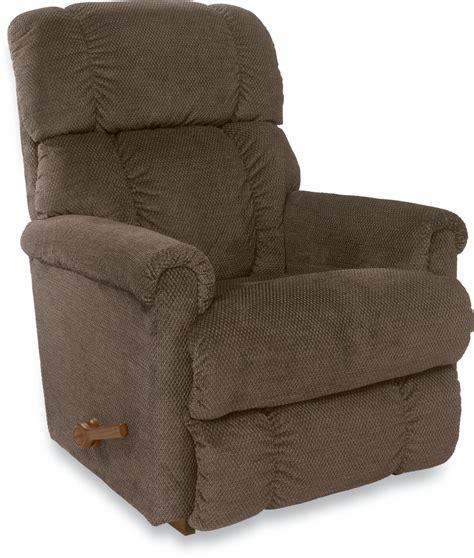 la z boy recliner couch la z boy pinnacle reclina way reclining chair adcock