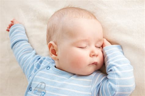 Tip Allot Le Sleep Time by 5 Tips For Getting Your Baby To Sleep Better