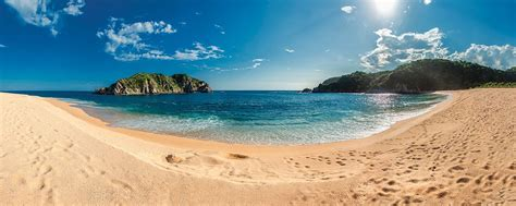 imagenes mamonas en la playa en el mar con ebay la vida es m 225 s sabrosa comunidad