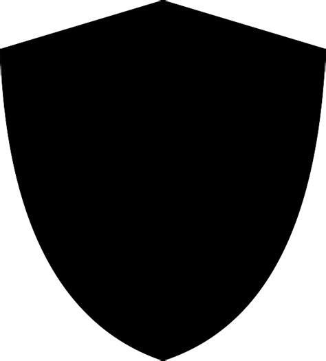 Pd 166 Hitam badge heraldry patch shield armor emblem black