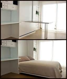 top 13 ideas about murphy bed ikea on lack
