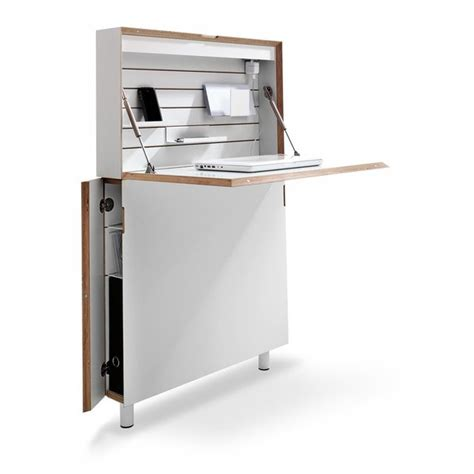 stand up work desk sekret 228 r i need this desperately