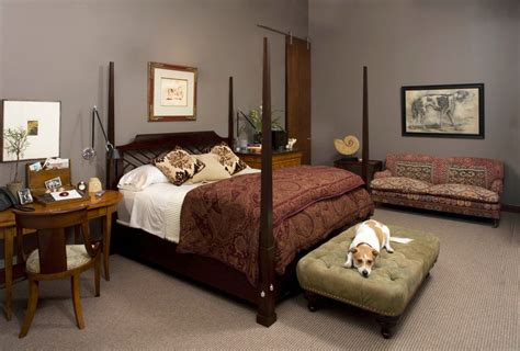 dog bedroom furniture dog bed design ideas rendering modern with wall bed murphy