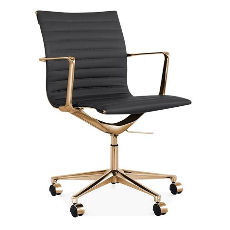 rose gold desk chair rose gold desk chair best chair decoration