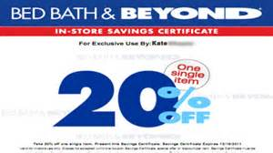Bed Bath And Beyond Coupons Never Expire Bedbathandbeyond Printable Coupons 2013 Review Ebooks