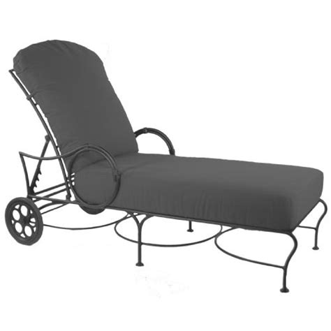 chaise lounge replacement wheels ow lee replacement cushions chaise lounge w wheels