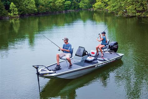best aluminum bass boat value new lower prices