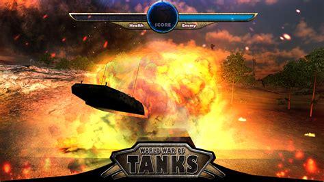 Puzzle 3d Mobil Perang Dan Tank gratis perang dunia tank 3d da perang gratis