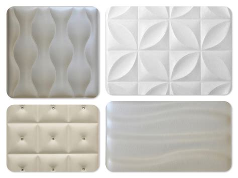 decorative panels shades of white decorative wall panels decorative
