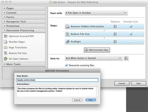reduce size pdf reader download free software reduce file size adobe 11