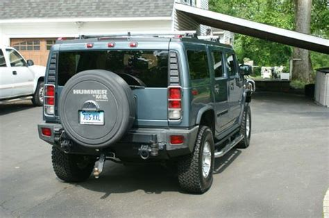 active cabin noise suppression 2006 infiniti q electronic throttle control service manual remove driverside airbag 2006 hummer h2 sut service manual 2008 hummer h3