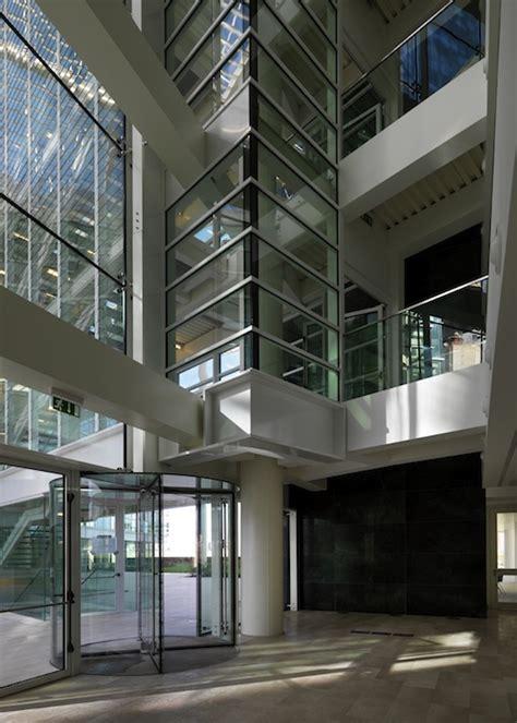 costo architetto interni architettura uffici perseo expo district di goring