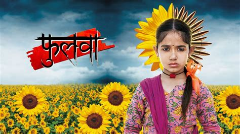 voot watch phulwa watch phulwa colors latest episodes videos and